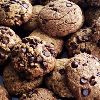 chocolateChipLactationCookies