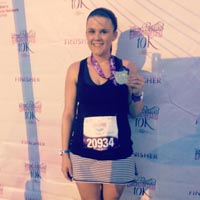 2014Enchanted10K