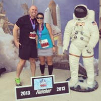 2013SpaceCoastMarathon