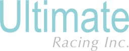 ultimate racing ambassador