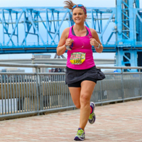 2015marinecorpshalf